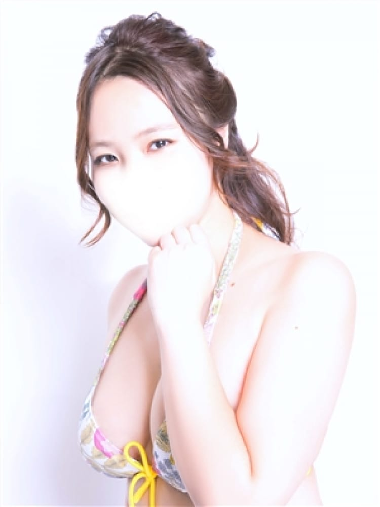 【川嶋】奥様(人妻サークル)のプロフ写真4枚目