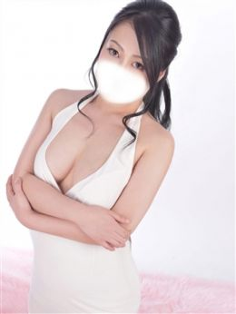 【上田】奥様 | 人妻サークル - 尼崎・西宮風俗