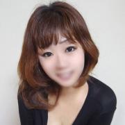 マキさんの写真