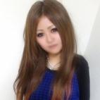 リズ|ドMな奥様 加古川店 - 加古川風俗