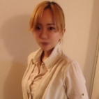 リカ|ドMな奥様 加古川店 - 加古川風俗