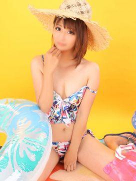 ユキナ|ドMな奥様 加古川店で評判の女の子