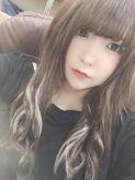 ミカ|ドMな奥様 加古川店でおすすめの女の子