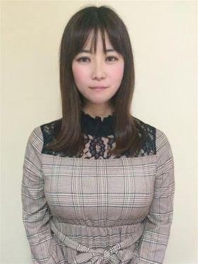 ミノリ|兵庫県風俗で今すぐ遊べる女の子
