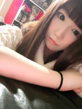 アイカ|強制2回抜き!! ドMな団地妻 姫路加古川店で評判の女の子