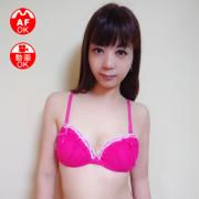 ハヅキ|ドMな奥様 加古川店 - 加古川風俗