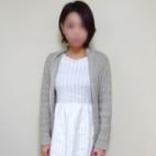 マキノ|ドMな奥様 加古川店 - 加古川風俗