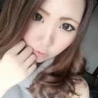 レオ|ドMな奥様 加古川店 - 加古川風俗