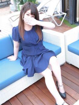 レミ | ドMな奥様 加古川店 - 加古川風俗