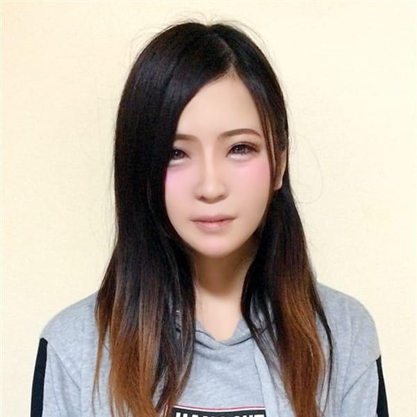 チナツ【AF初心者の19歳♪】 | ドMな奥様 加古川店(加古川)