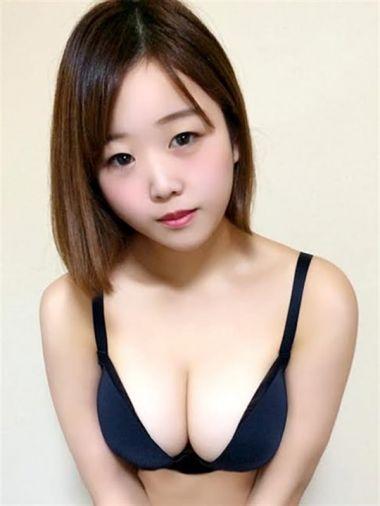 ミイ|ドMな奥様 加古川店 - 加古川風俗