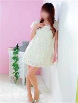 樹里亜|姫路メンズエステで評判の女の子