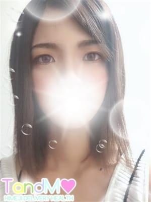 かりん(かわいい系)(やってみます!姫路デリバリーヘルスTandMです!)のプロフ写真1枚目