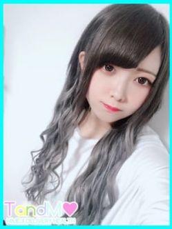 りり(えっちな個人撮影可能)|やってみます!姫路デリバリーヘルスTandMです!でおすすめの女の子