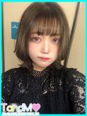 きき(大洪水注意)|やってみます!姫路デリバリーヘルスTandMです!でおすすめの女の子
