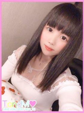 まお(3P即尺ペロペロペロ)|兵庫県風俗で今すぐ遊べる女の子