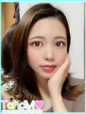 たお(3PコースOK!)|やってみます!姫路デリバリーヘルスTandMです!でおすすめの女の子