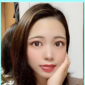 たお(3PコースOK!)