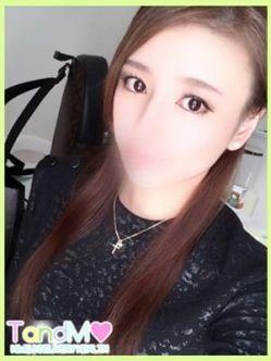 さほ(綺麗な見た目のエロい体)|やってみます!姫路デリバリーヘルスTandMです!でおすすめの女の子