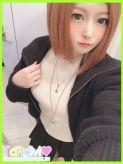 ななせ(可愛すぎて沸いたー!)|やってみます!姫路デリバリーヘルスTandMです!でおすすめの女の子