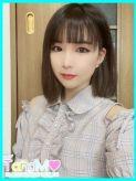きら(3PコースOK!!)|やってみます!姫路デリバリーヘルスTandMです!でおすすめの女の子