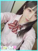 はるか(動画撮影可能)|やってみます!姫路デリバリーヘルスTandMです!でおすすめの女の子