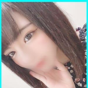 ほむら(彼女にしたいNo1!)