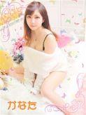 かなた(3PコースOK!)|やってみます!!姫路デリバリーヘルスT&Mです!!でおすすめの女の子