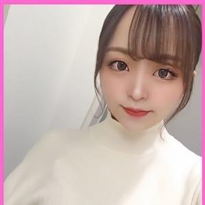 かなで(この可愛さ密です!!)