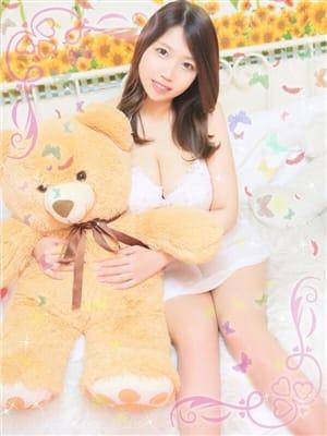 ともみ(神乳は裏切らない)(やってみます!!姫路デリバリーヘルスT&Mです!!)のプロフ写真2枚目