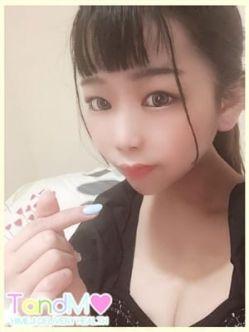あおい(追撃フェラスペシャル)|やってみます!!姫路デリバリーヘルスT&Mです!!でおすすめの女の子