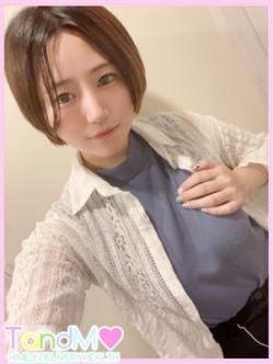 にな (笑顔の直球美少女) やってみます!!姫路デリバリーヘルスT&Mです!!でおすすめの女の子