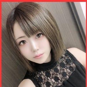 やってみます!!姫路デリバリーヘルスT&Mです!! - 姫路派遣型風俗