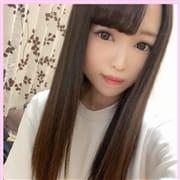 「◆このルックスで自称エロとか完璧やん!!【さやかちゃん♪】」08/13(木) 16:26 | やってみます!姫路デリバリーヘルスTandMです!のお得なニュース