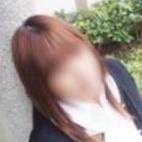 やよい|どすこいちゃん娘 - 神戸・三宮風俗