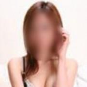 北川涼子|姫路人妻GOKUJOU - 姫路派遣型風俗