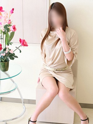 朝倉瞳(姫路人妻GOKUJOU)のプロフ写真1枚目