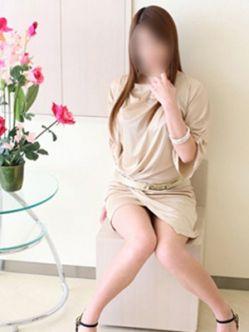 朝倉瞳|姫路人妻GOKUJOUでおすすめの女の子