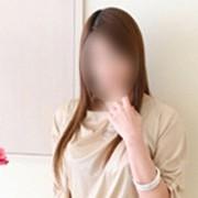 朝倉瞳 | 姫路人妻GOKUJOU - 姫路風俗