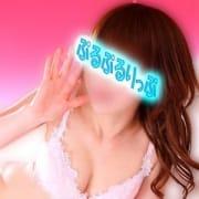 「☆NEW OPEN☆冬の大感謝祭☆60分8000円☆」01/21(月) 18:19   姫路ぷるぷるりっぷのお得なニュース