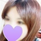 わか|阪神♂風俗の神様 阪神店 - 西宮・尼崎風俗