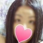 みほ|阪神♂風俗の神様 阪神店 - 西宮・尼崎風俗