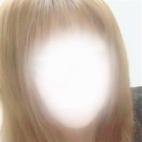 はる|阪神♂風俗の神様 阪神店 - 西宮・尼崎風俗