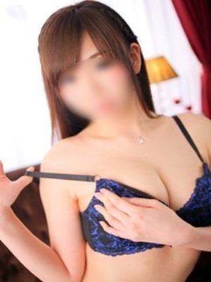 みみ|感じる若妻 - 神戸・三宮風俗 (写真3枚目)