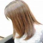 るい|神戸人妻まんぞく倶楽部 - 神戸・三宮風俗