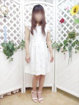 ゆうひ|加古川10,000円ポッキーで評判の女の子