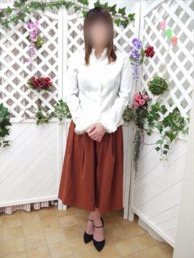 みよこ|加古川10,000円ポッキーで評判の女の子
