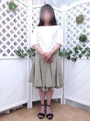 ゆりえ|加古川10,000円ポッキー - 加古川風俗