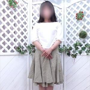 ゆりえ【★エレガントな人妻が悶えます♪】 | 加古川10,000円ポッキー(加古川)