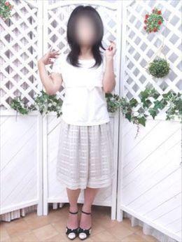 【PPL】すみれ   加古川10,000円ポッキー - 加古川風俗
